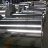 SGCC Handelsqualitätsgrad G60 galvanisierte Eisen-Ring für Schrank