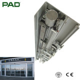 Operador telescópico automático da porta deslizante (PAD2006)