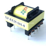 High Frequency Transformer/Fly-Back Transformer Ee Er Pq Ep Type