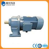 중국 G3 시리즈 나선형 전기 발에 의하여 거치되는 기어 모터