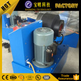 Marcação ISO a Mangueira Hidráulica do Freio Automotivo qualificada máquina de crimpagem