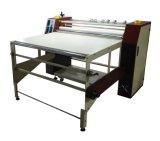 stampante di scambio di calore del rullo di larghezza di 1.2m piccola