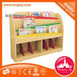 CE LIVRE étagère en bois certifié utilisé bibliothèque Les bibliothèques pour la maternelle