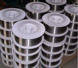 良いステンレス鋼の防火効力のある316Lステンレス鋼の罰金ワイヤー