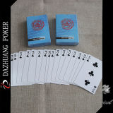 Customized Melhor qualidade Marvin`S Magic Playing Card