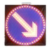 Предупреждение отметьте информативный Версия для печати дорожных знаков