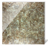 Tegel van het Porselein van het Bouwmateriaal de Verglaasde/de Marmeren Tegel van de Vloer van de Steen/van het Porselein (600*600mm)