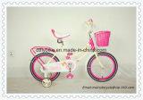 bici della città 16inch, bambini bicicletta, bici della ragazza