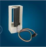 Elektrischer Dämpfer für Refrigeratgor Gebrauch