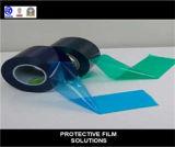 طبع عمليّة بيع كاملة مادة يكسى [ب] سطح [بروتكتيف فيلم] اللون الأزرق فيلم