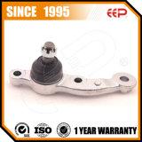 Kugelgelenk für Toyota Lexus Ls400 Ucf20 43330-59036