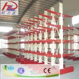 최신 판매 중국 공급자 강철 공가 선반