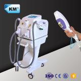 BerufsShr IPL Laser-Haar-Abbau-Maschine für Verkaufs-Schönheit Equipment&Machine