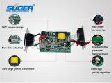 AC 태양 에너지 변환장치 (SDA-200W)에 Suoer 12V 200W DC