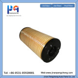Hydraulic Oil Filter Element OEM No 996-452 CH 10929