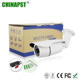 Câmera de rede do IP de China P2p 960p 1.3MP (PST-IPC103BS)
