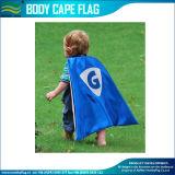 Caps d'enfants de caps de feutre et caps de Superhero pour les enfants (M-NF07F02028)