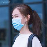 3с диагональным кордом хирургических не тканого маску для больницы