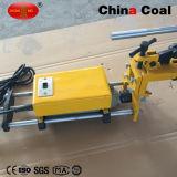 Машина электрического рельса Dzq-32 380/220V Drilling