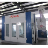 Sales를 위한 Jzj-9500 물 Based Paint Spray Booth