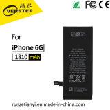 batterij van de Telefoon van de 1810 mAh de Originele Capaciteit Mobiele voor iPhone 6/6g