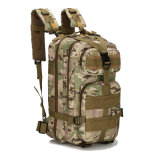 Mais novo Large Space Army Bag Military Backpack