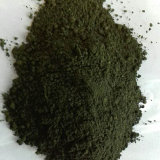 Chlorid CAS 10025-83-9 des Iridium-drei