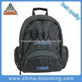 Estudiante de alto CAMPUS DEPORTIVO Daypack mochila de deporte escolar viajes