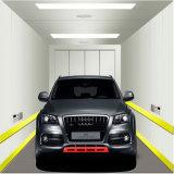 Levage automatique bon marché pour l'ascenseur de véhicule avec la conformité de la CE en Chine