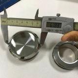 La Chine usine en acier inoxydable 304 d'accessoires de salle de bains de poignée de porte