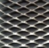확장된 Metal Mesh, Isolation Fences를 위한 Used