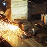 Лезвие ленточнопильного станка металла HSS для алюминия и нержавеющей стали вырезывания