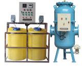 Qualitäts-industrielles Wasser-zusammengesetztes aufbereitendes Gerät