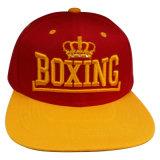 Custom Red Hat с красивыми логотип SK1625
