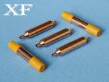 Personnaliser le dessiccateur de cuivre bi-directionnel de filtre avec le meilleur prix