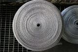 304 뜨개질을 한 철망사
