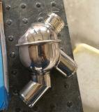Термостат Weichai 615g00060016 для колесный погрузчик