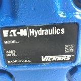 De beste Reeks van de Hydraulische Pomp van Vickers van de Prijs 20V 25V 35V 45V