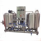 500L se dirigen la caldera del Brew del acero inoxidable