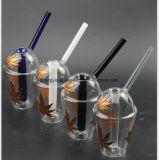 زجاجيّة فنجان [وتر بيب] معدن ورقة مرشّح إستعادة [وتر بيب]