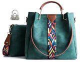 Fashion PU Senhoras Bolsas Sacola grande saco promocional mulheres bolsas bolsas de designer de bolsas de couro modas sacos (WDL0371)