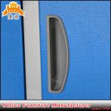 Bas-031 bestes verkaufendes buntes Tür-Speicher-Stahl-Schließfach der Schule-12