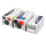 Solar Power Inverter 3000W con cargador de CA