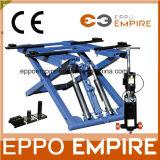 Гидровлические Ce Approved Scissor автоматический подъем Lxd-6000