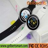 L'arrivée neuve de Gelbert folâtre Smartwatch pour le cadeau