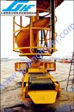 2000bags/Hour eingesacktes Kleber-Lastkahn-Ladevorrichtungs-System