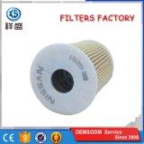 자동 필터 제조자 공급 기름 필터 15208-2W200, Nissans를 위한 15209-00qac