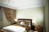 Mobilia della camera da letto dell'hotel/re di lusso Size Bedroom Furniture/mobilia standard della serie di camera da letto del re Size dell'hotel/della stanza ospite del re Size Hospitality (GLB-090089)