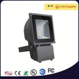 Indicatore luminoso esterno economizzatore d'energia del LED con la parte esterna di plastica