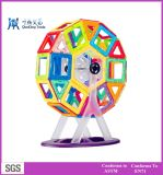 2015new Magnet Educational Toy per Children